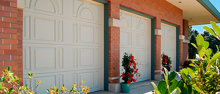 fiberglass garage doors prices south africa for sale cape town painting
