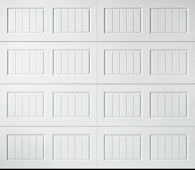 Garage Doors Sales Installation Service Repair Poldoor Construction Corp