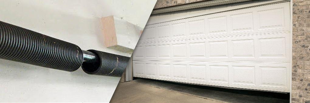Garage Door Repair, Garage Door Repair Chicago Il